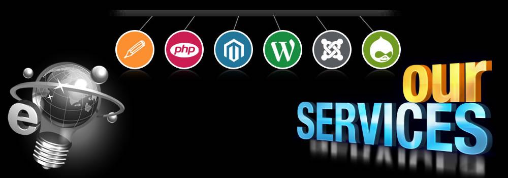 service3